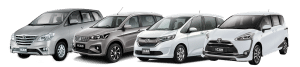 car rental aceh