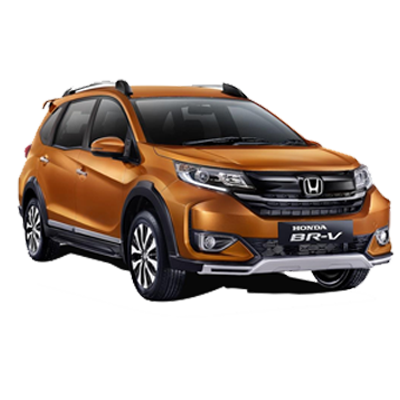 Honda BRV AT